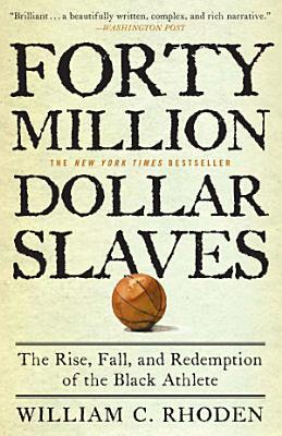Forty Million Dollar Slaves PDF