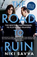 Download The Road to Ruin Book