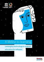 A Lifeline to learning