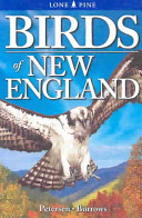 Birds of New England PDF