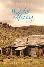 Winds of Mercy: 40 Short Stories