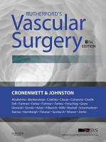 Rutherford s Vascular Surgery E Book PDF