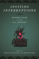 Inviting Interruptions