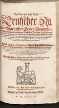 Teutscher Nation Warhaffte Helden PDF