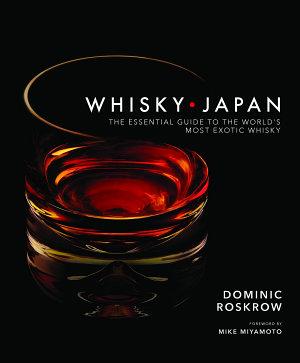 Whisky Japan PDF