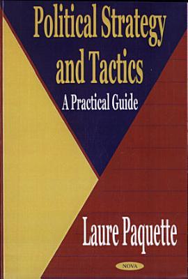 Political Strategy and Tactics PDF