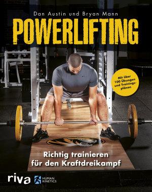 Powerlifting PDF