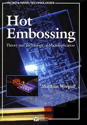 Hot Embossing