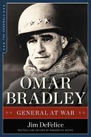 Omar Bradley PDF