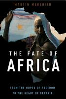 The Fate of Africa PDF