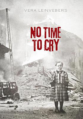 No Time to Cry