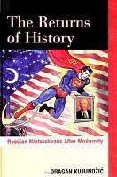 The Returns of History PDF