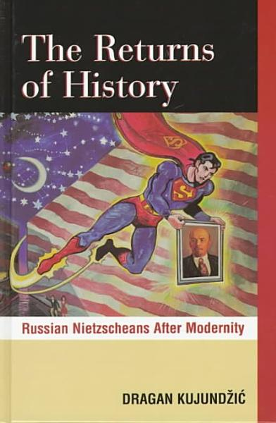 The Returns of History PDF