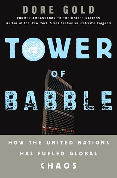 Tower of Babble PDF