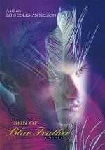Son of Blue Feather