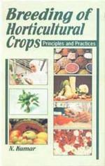 Breeding of Horticultural Crops