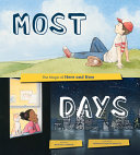 Most Days Book PDF