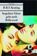 Inspector Ghote geht nach Bollywood PDF