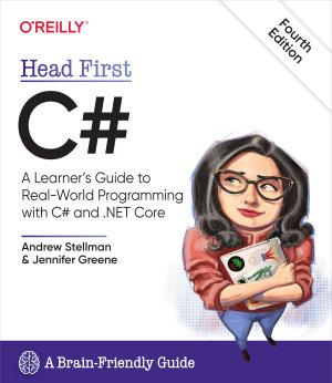 Head First C  PDF