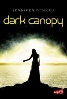 Dark Canopy PDF