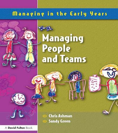Managing People and Teams PDF