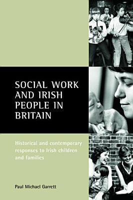 Social Work and Irish People in Britain