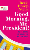 Good Morning  Mr  President  PDF