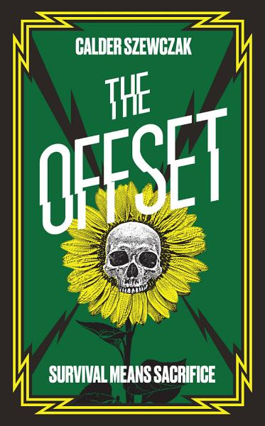 Download The Offset Book