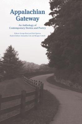Appalachian Gateway PDF