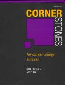 Cornerstones for Career College Success PDF