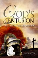 Download God s Centurion Book