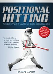 Positional Hitting Book PDF