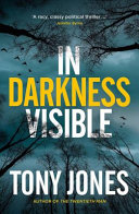 In Darkness Visible PDF