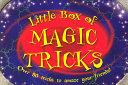 Little Box of Magic Tricks PDF
