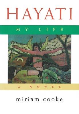 Hayati  My Life PDF
