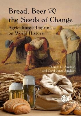 Nutrition of the Rabbit PDF