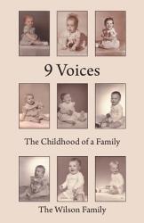 9 Voices Book PDF
