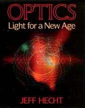 Optics: Light for a New Age