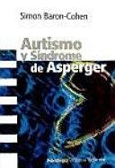 Autismo y s  ndrome de Asperger PDF