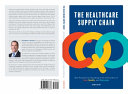 The Healthcare Supply Chain