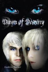 Dawn Of Destiny Book PDF
