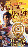The Shadow of Ararat PDF