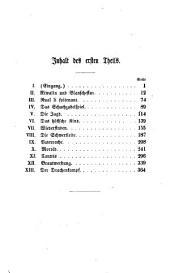 Tristan und Isold: Band 2