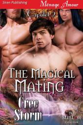 The Magical Mating [Capulet 2]