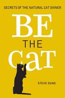Be the Cat PDF