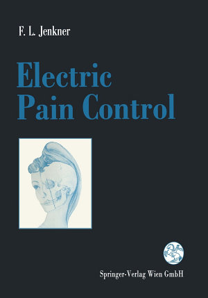 Electric Pain Control
