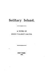 Solitary Island: A Novel