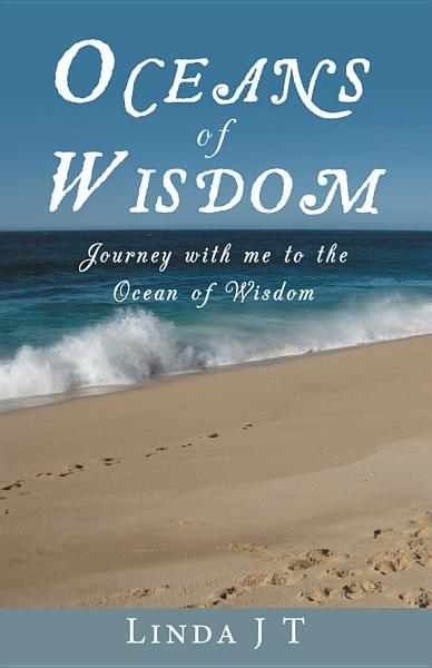 Download Oceans of Wisdom Book