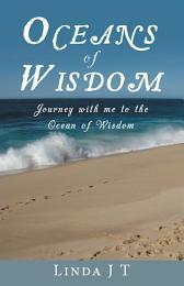 Oceans of Wisdom