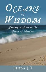 Oceans Of Wisdom Book PDF
